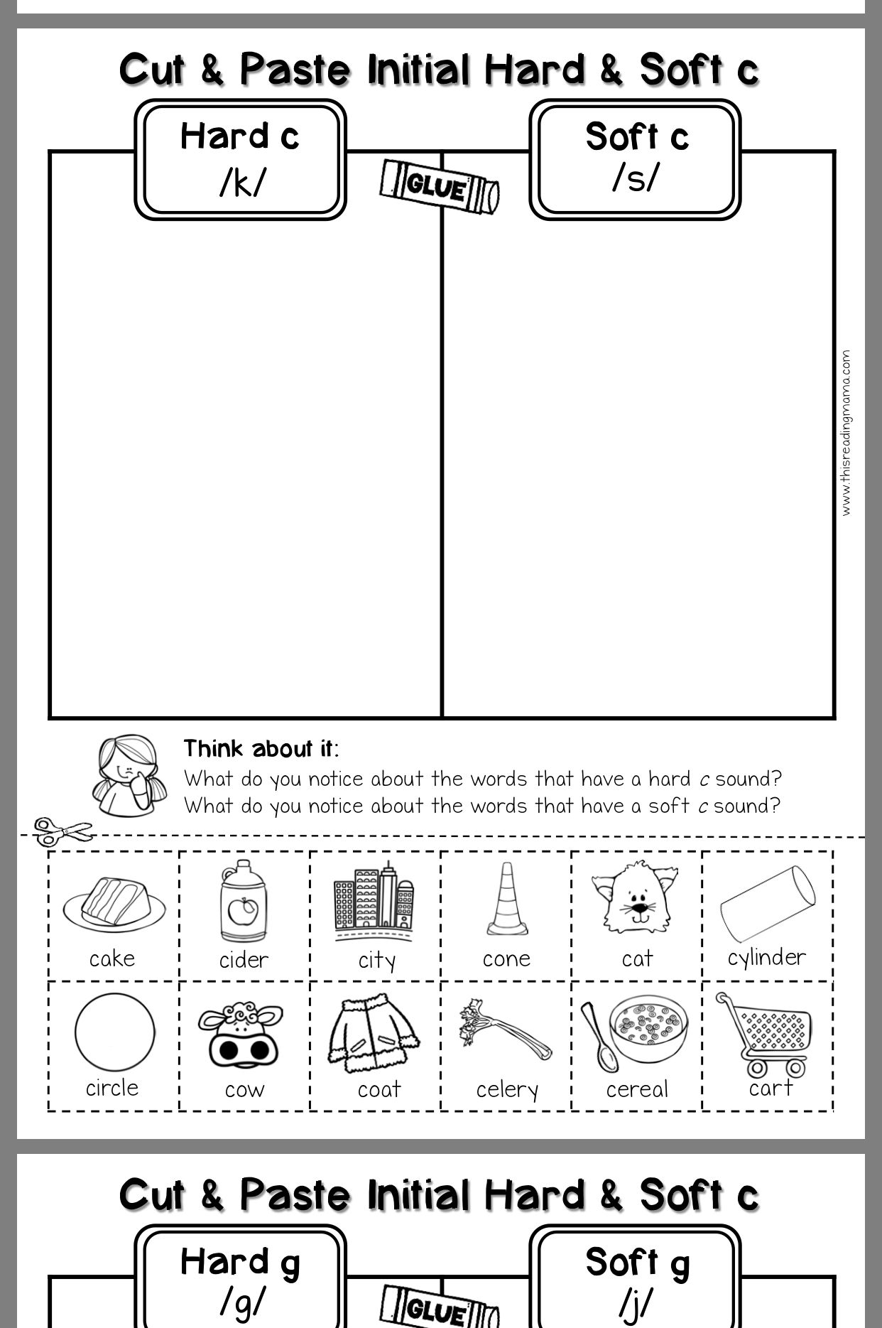 Pin By Vicki Kelley On First Grade Literacy
