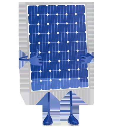 Sunboost Australia S Fastest Growing Solar Retailer Best Solar Panels Solar Panels Solar