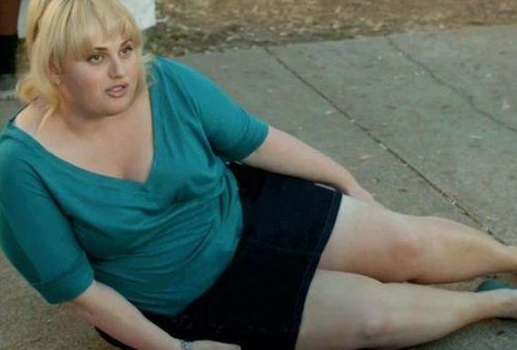 "mermaid dancing... ""It's a lot if floor work"""