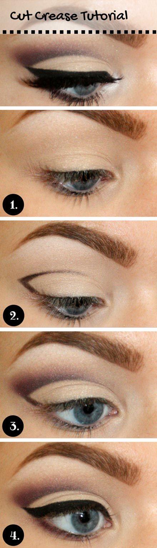 15 Gorgeous Makeup Looks For Blue Eyes Makeup Pinterest Makeup