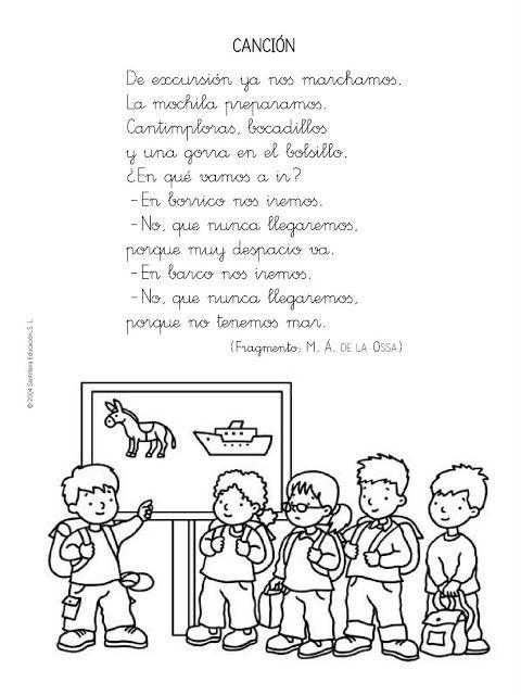Poemas Canciones Para El Dia De La Madre Para Niños Poesias Para El Dia De La Madre Para Ninos De Primaria Buscar