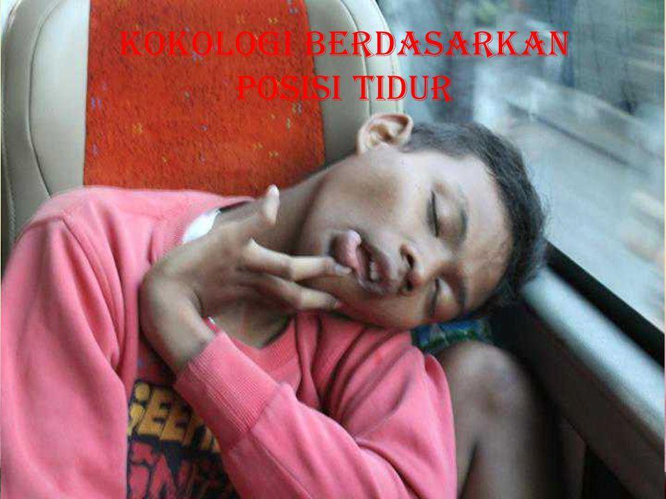Download 9900 Gambar Lucu Sunda Tidur Terupdate