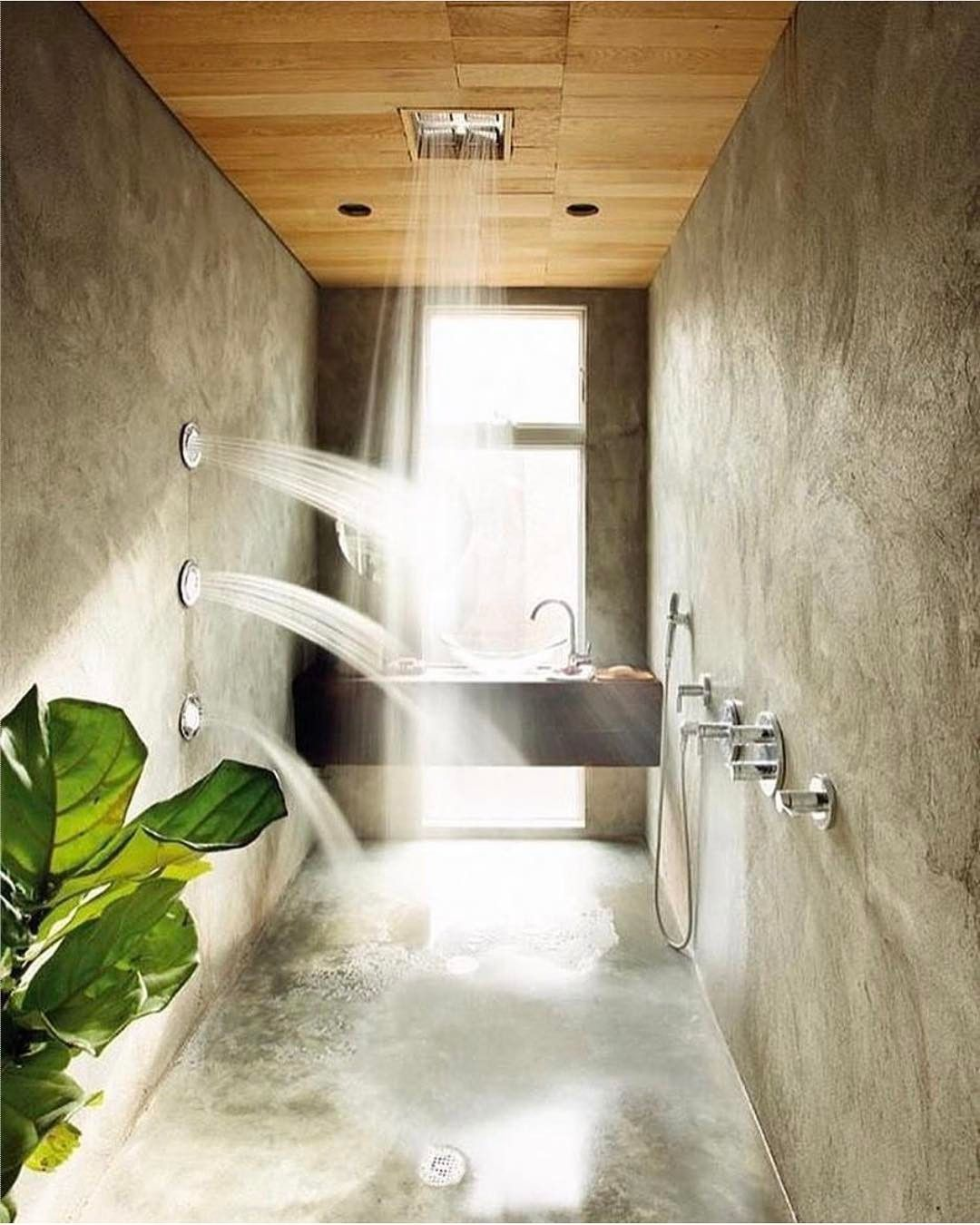 Surprising 29 Beegcom Home Decor Catalogs Online, Best Furniture Us #homedecorjakarta #raedunnhalloween #homedecora