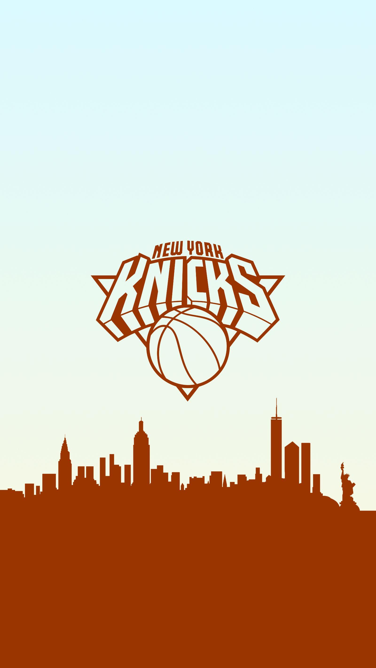 New York Knicks Basketball Phone Background Chicago Bulls Wallpaper Basketball Wallpaper New York Knicks