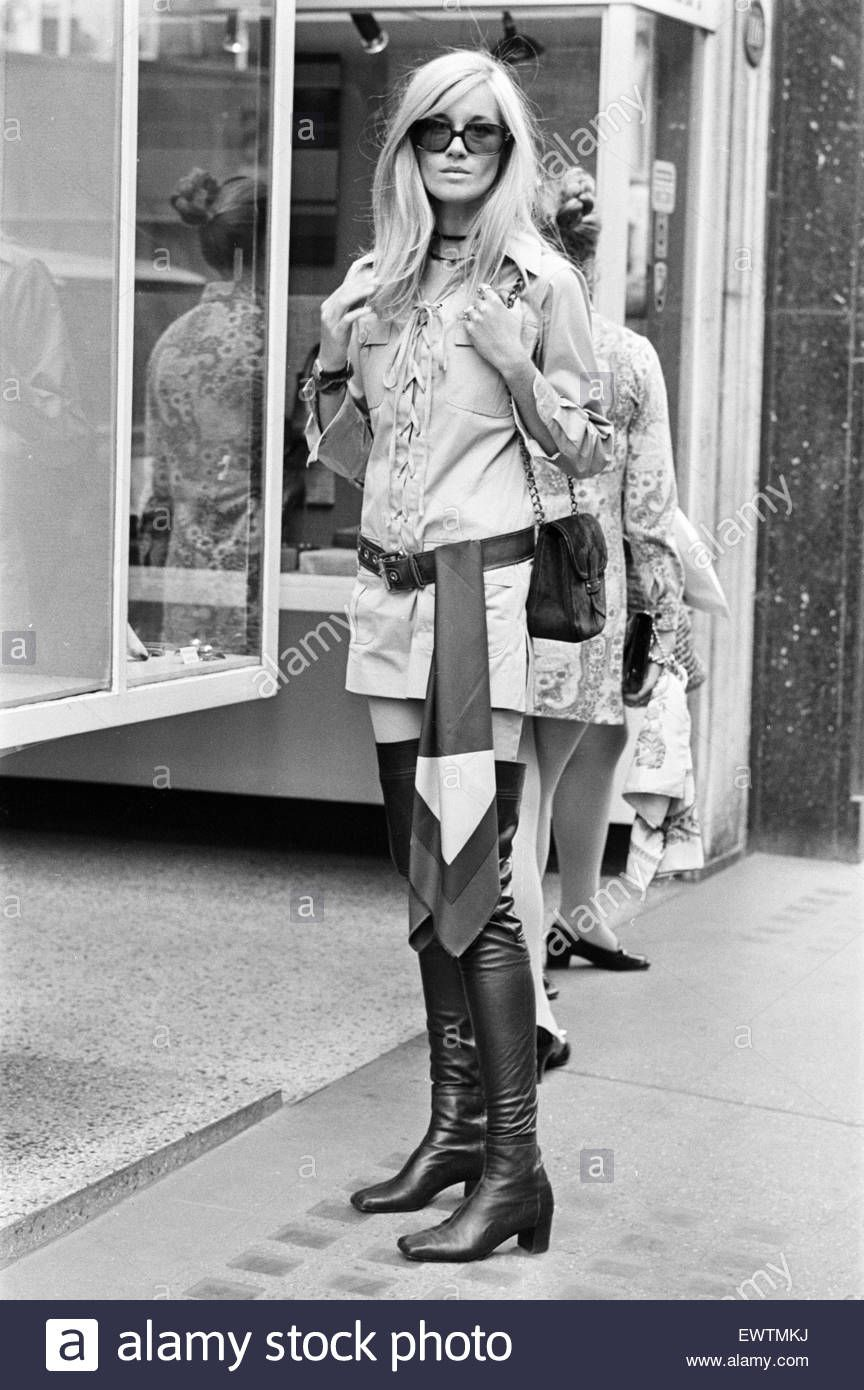 0f657601f96 Betty Catroux, Model And Muse Of Yves Saint Laurent Pictured ...