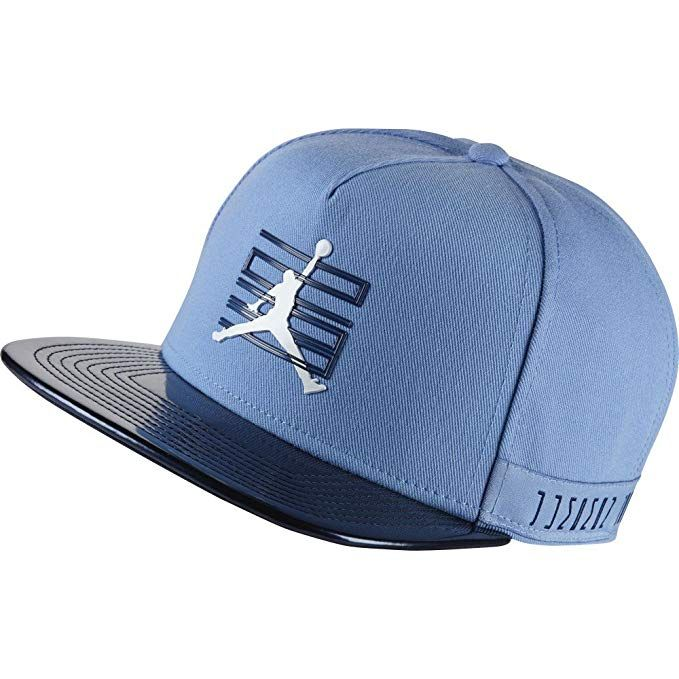 e97392e6837730 NIKE Mens Jordan 11 Snapback Review