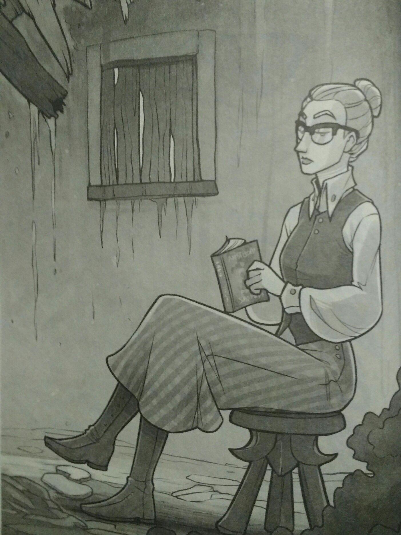 Shasta Smedry Reading Mistborn In Alcatraz Vs The Evil Librarians