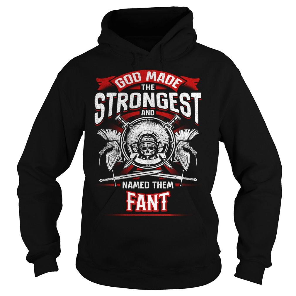 FANT, FANTYear, FANTBirthday, FANTHoodie, FANTName, FANTHoodies IT'S A FANT  THING YOU WOULDNT UNDERSTAND SHIRTS Hoodies Sunfrog	#Tshirts  #hoodies #FANT #humor #womens_fashion #trends Order Now =>	https://www.sunfrog.com/search/?33590&search=FANT&cID=0&schTrmFilter=sales&Its-a-FANT-Thing-You-Wouldnt-Understand