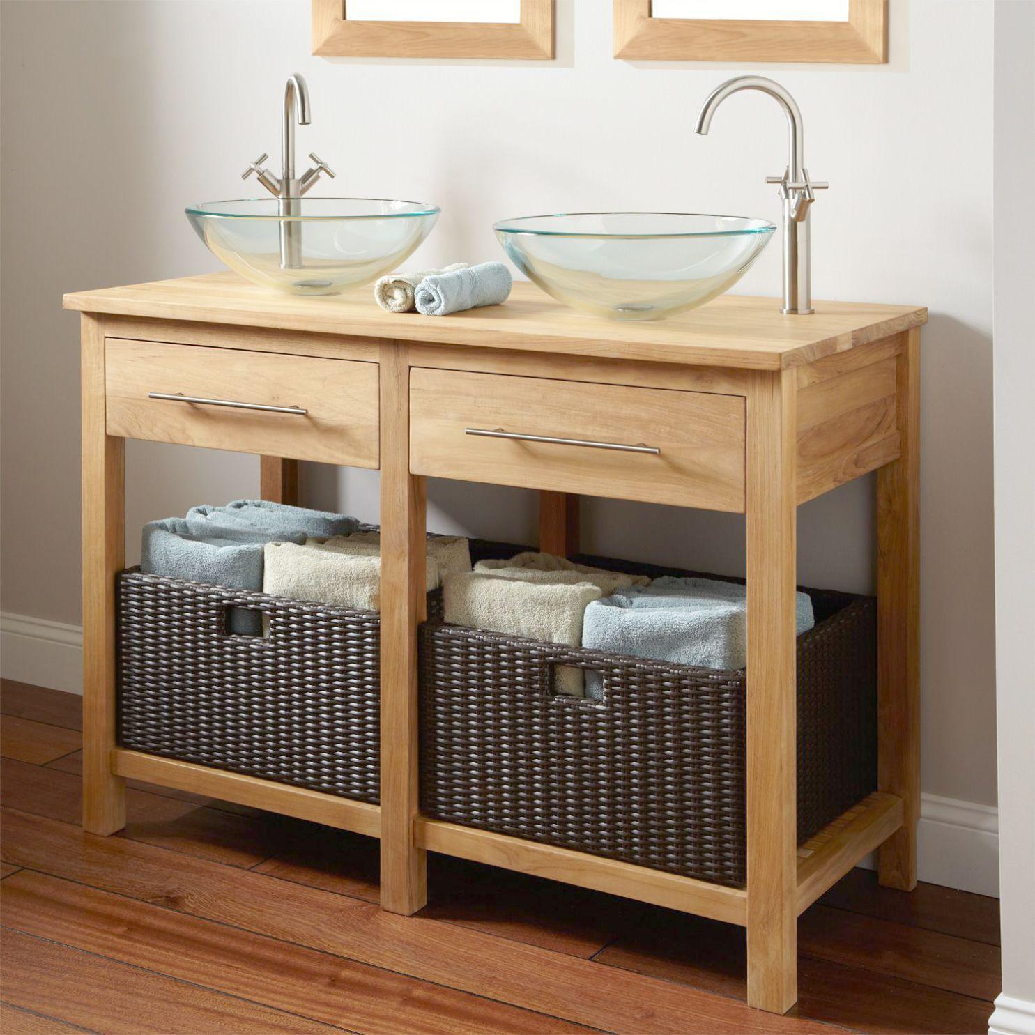 Bathroom Cabinets Gloss White Whenever Rustic Bathroom Designs On A Budget Diy Bathroom Vanity Small Bathroom Vanities Rustic Bathroom Vanities