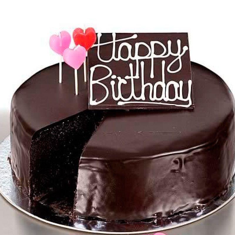 Torte Di Compleanno Per 18 Anni Foto