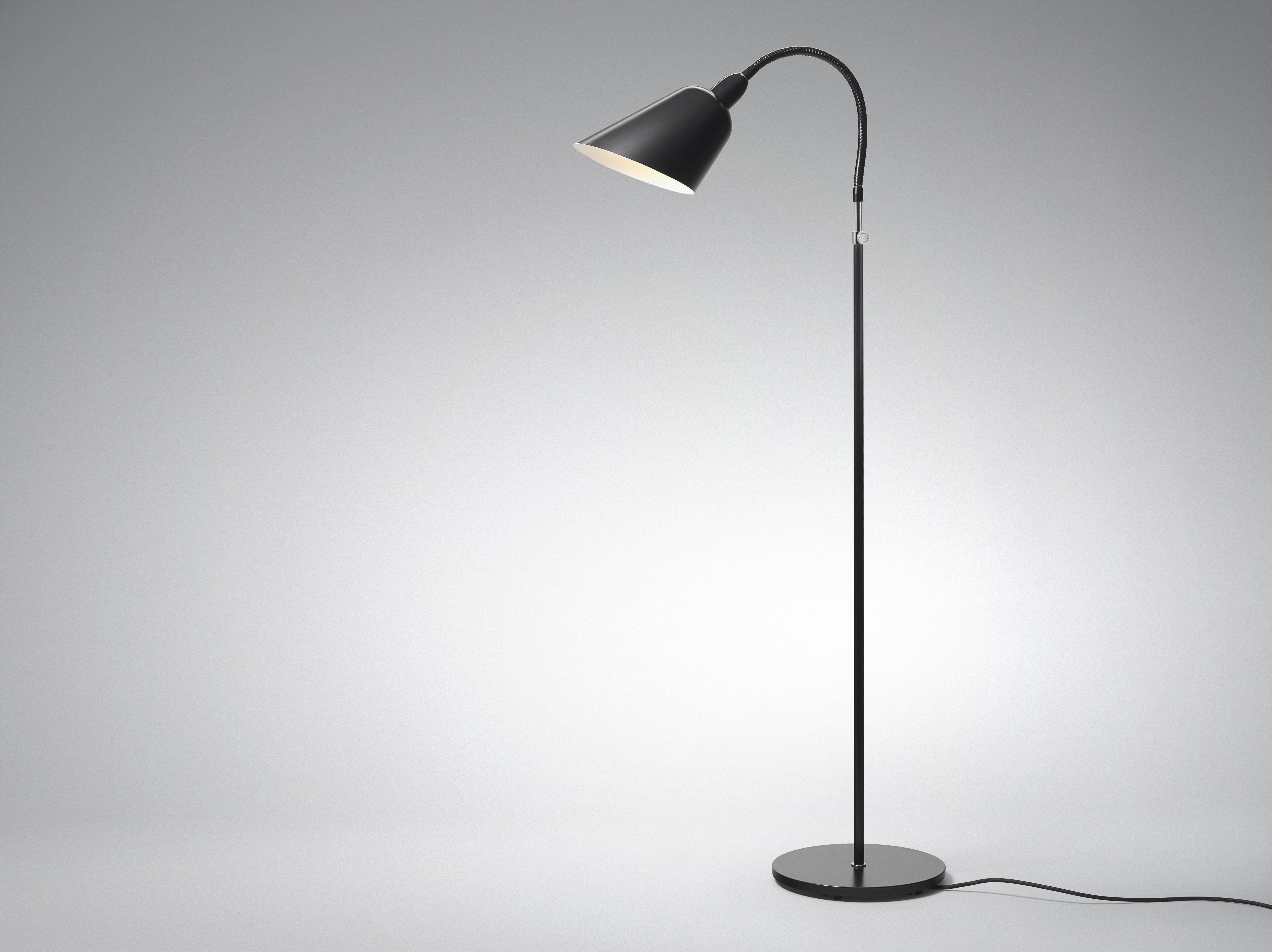 lampadaire made in design