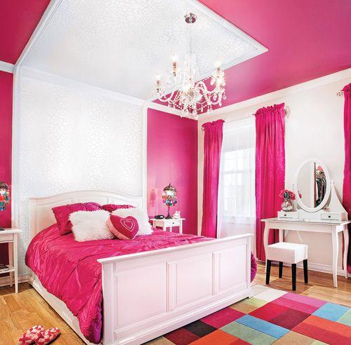 Top 10 des tendances pour la chambre galeries de décors décoration et rénovation
