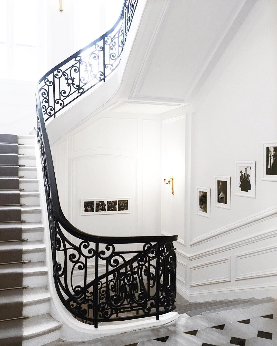 London Apartments Exterior: 14.9k Likes, 89 Comments