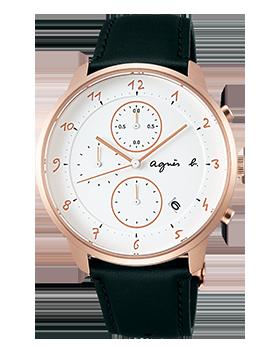 a065cd43d4 BM3017J1 | 気に入ったものたち | 腕時計, メンズ腕時計, クロノグラフ