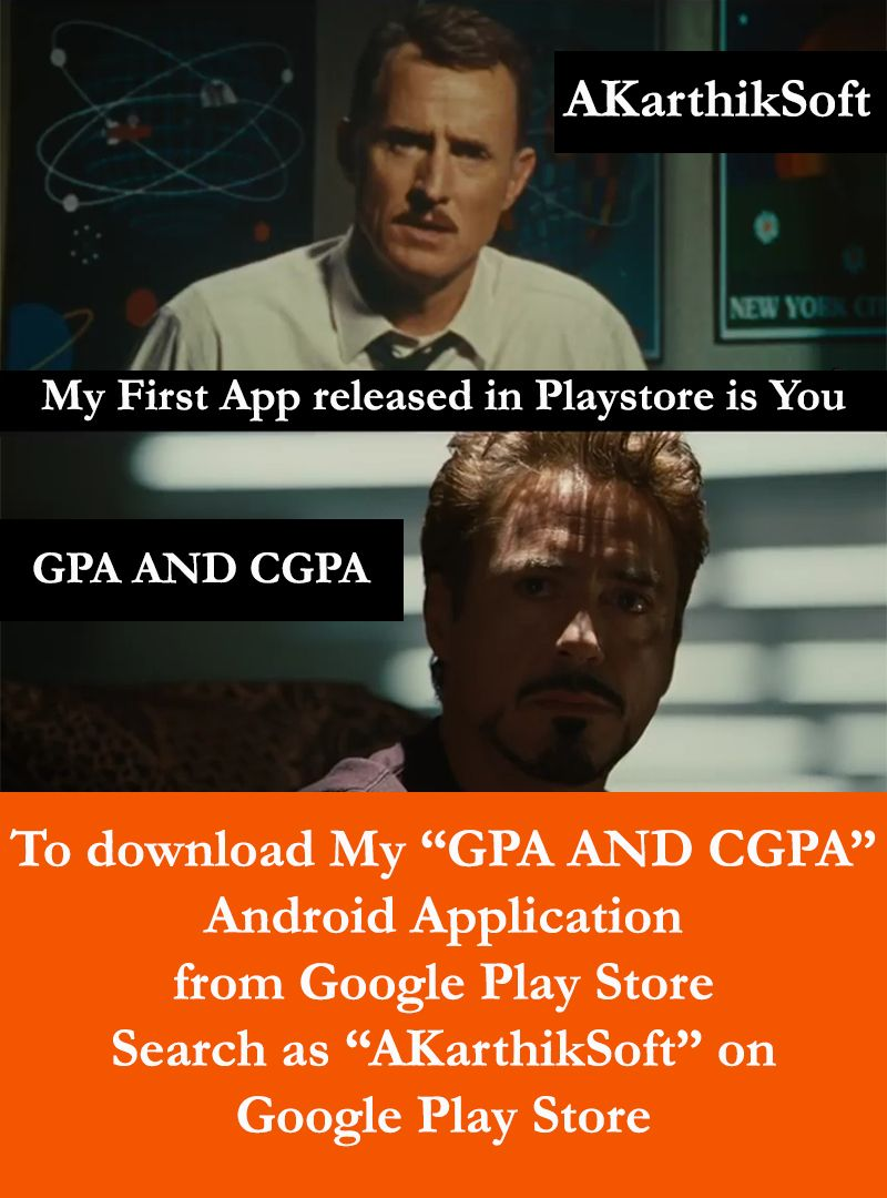 Promotional Meme Google Play Application Android Google Play Store