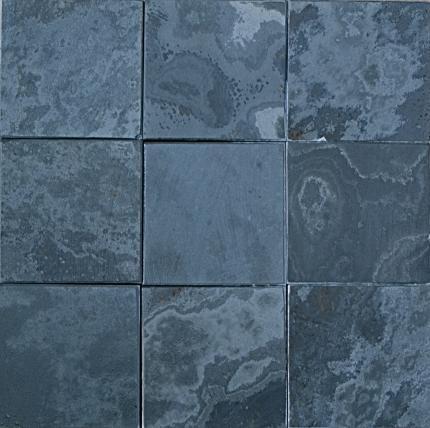 Blue Slate Tile Bathroom Slate Bathroom Tile Slate Tile Tile Bathroom