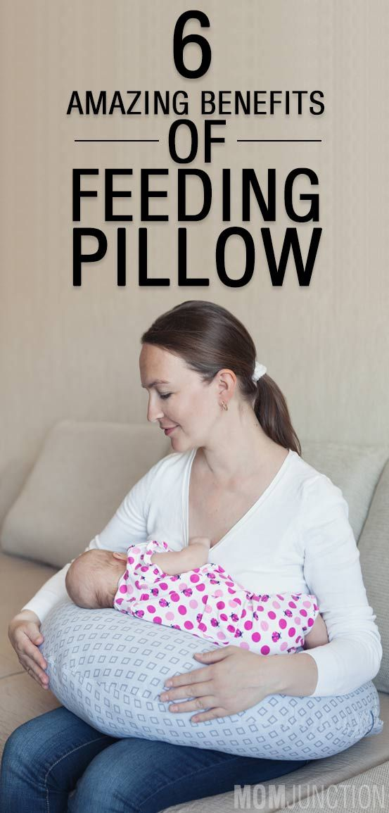 pillow gallery ic picks photo breastfeeding pagespeed moms best pillows