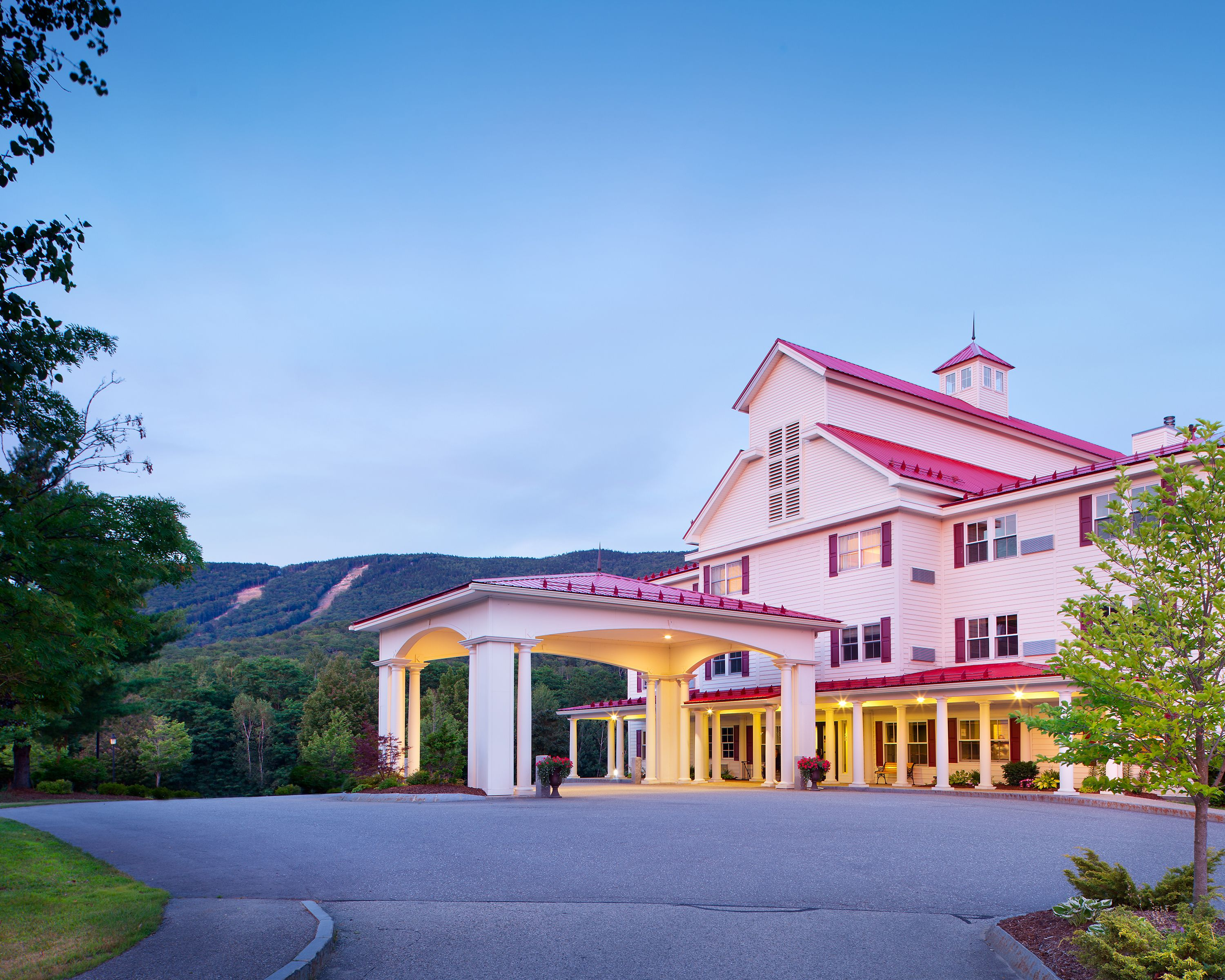 mountains resort nh indian deals book in hotels head hotel white y lincoln information