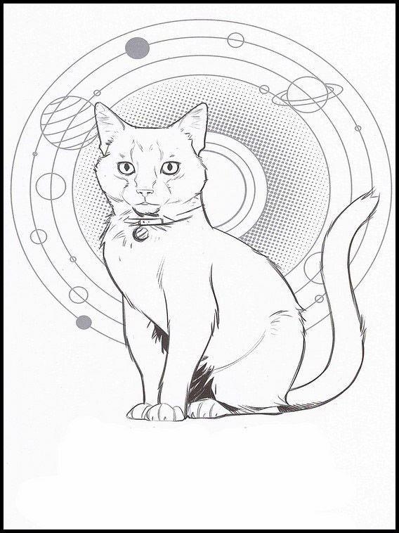 Captain Marvel Coloring Pages Printable Marvel Coloring Cute Coloring Pages Captain Marvel