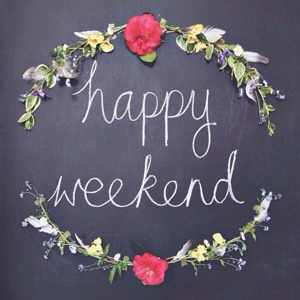 Weekend www happy 60L Happy