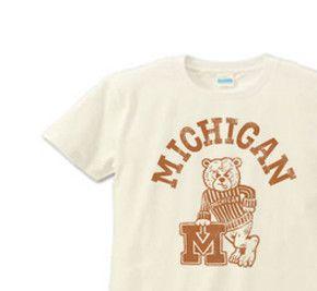 受注生産品となります。(ご注意事項は下記を参照して下さい)ボディー :半袖Tシャツ [6.2oz]  オンス:6.2 oz  厚み :中厚~厚め  ...|ハンドメイド、手作り、手仕事品の通販・販売・購入ならCreema。