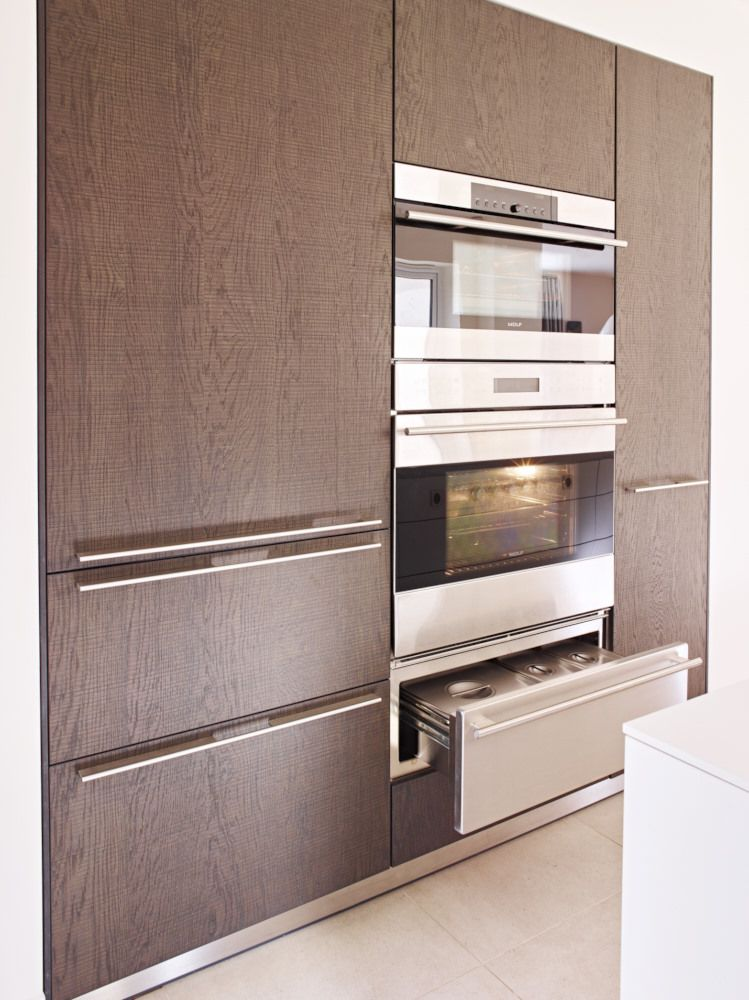 Luxury Large Ovens Wolf Warming Drawer Conventional Oven