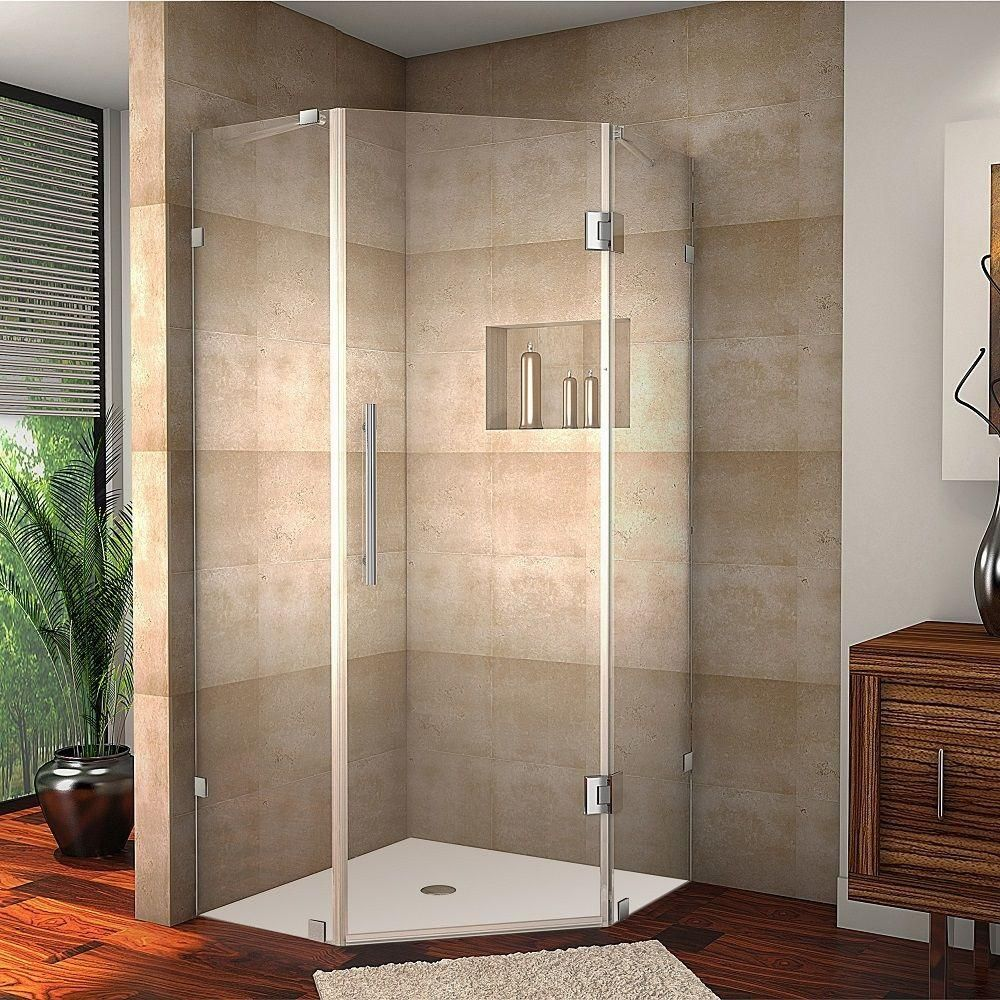 Pin On Ideas For Master Bathroom