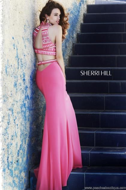 2012-Prom-Dresses Sherri-Hill-Sherri_Hill_11068_black_multi_11068_s14_5.jpg