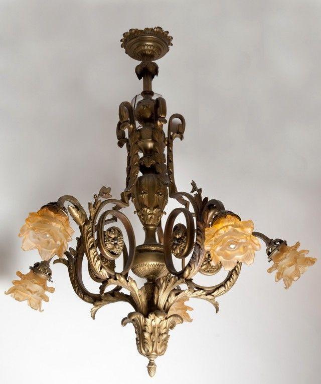 Antique bronze chandelier chain home design ideas incredible antique bronze chandelier chain home design ideas mozeypictures Gallery