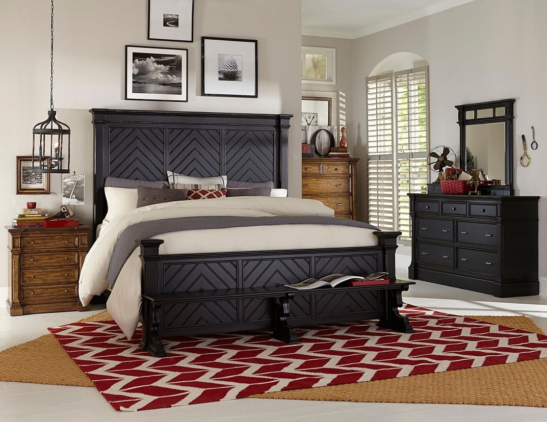 Broyhill Bedroom Furniture Reviews Americas Best Check More At