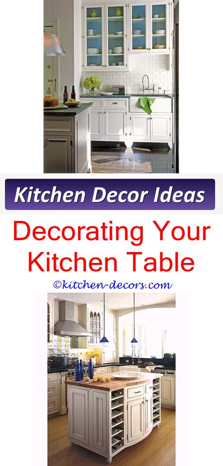 Kitchen home decor themes italian and decorating also rh pinterest