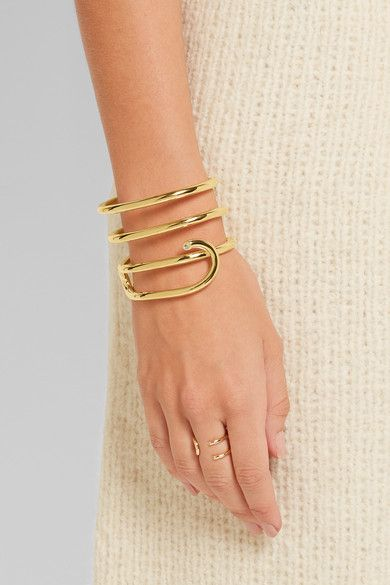 https://www.net-a-porter.com/lt/en/product/758272/elizabeth_and_james/gwen-gold-plated-topaz-cuff