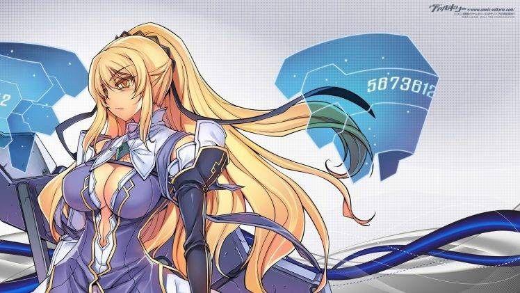 Pin On Reference Art Poses Freezing anime desktop wallpaper