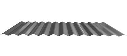 Best Asc Building Products Providing High Quality Metal Roofing 400 x 300