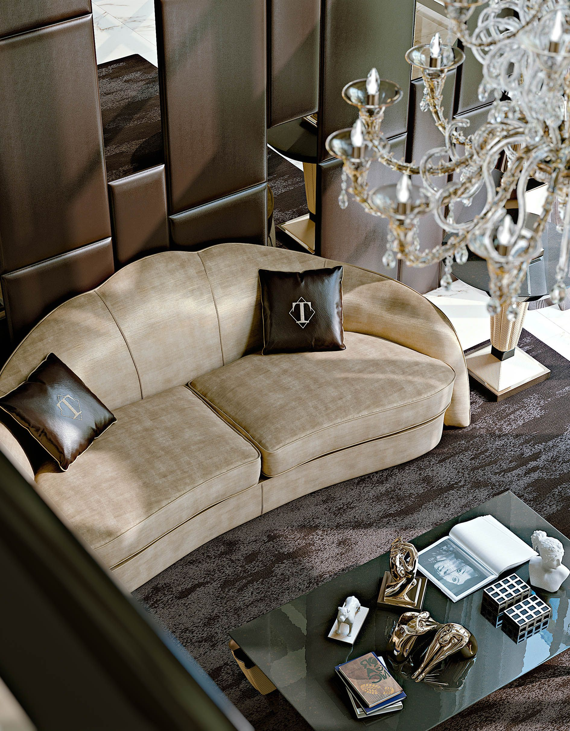 Living Room Luxury Designs Stardust Collection Http Wwwturriit Italian Luxury Design