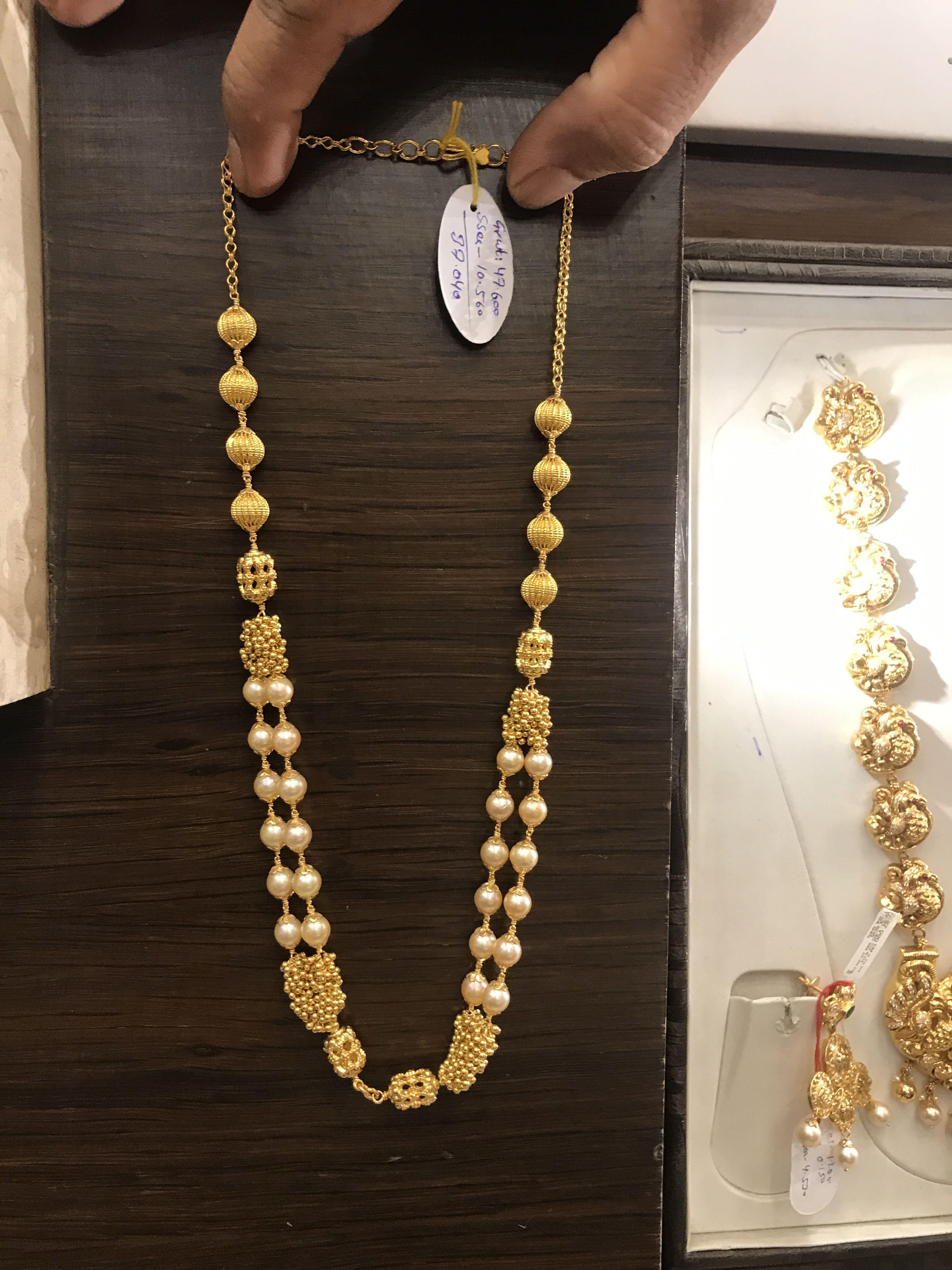 Pin by srilatha salla on jewellery in pinterest jewelry