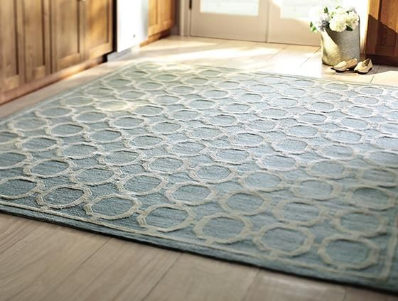 Espana Area Rug   Outdoor Rugs   Synthetic Rugs   Rugs | HomeDecorators.com