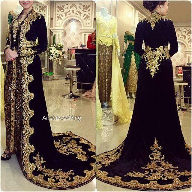 Pin von Islam Islam auf Dresses | Pinterest | Kleider und Nähen
