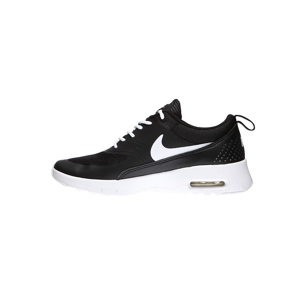 Basket Nike Air Max Thea Junior 814444 006 Taille : 36
