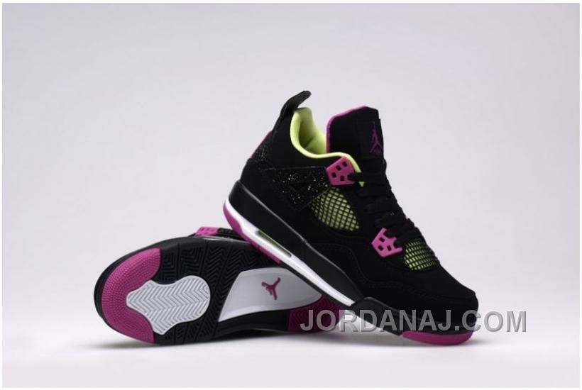 super popular b92fa c1822 Michael Jordan Basketball Shoes Nike Air Jordan IV 4 Shoes, Price   86.00 - Air  Jordan Shoes, 2016 New Jordan Shoes, Michael Jordan Shoes