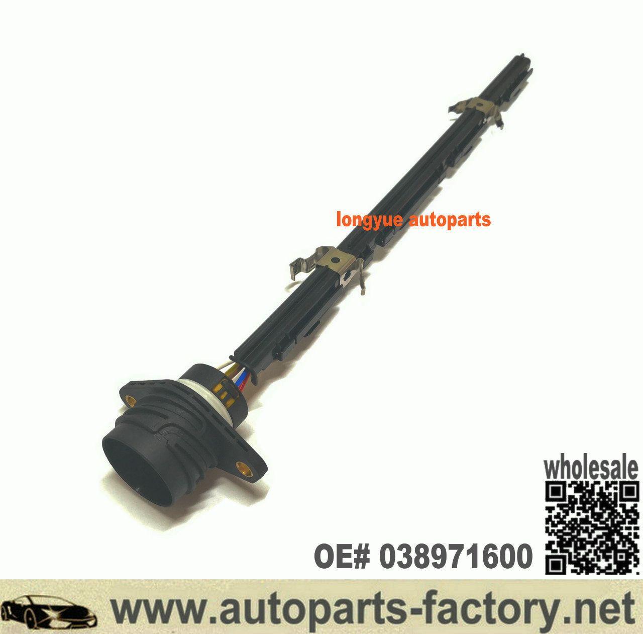 Longyue Genuine Vw Diesel Injector Wiring Loom For Vw 1 9 2 0 8v Tdi Pd Engines 038971600 Vw Diesel Diesel Tdi