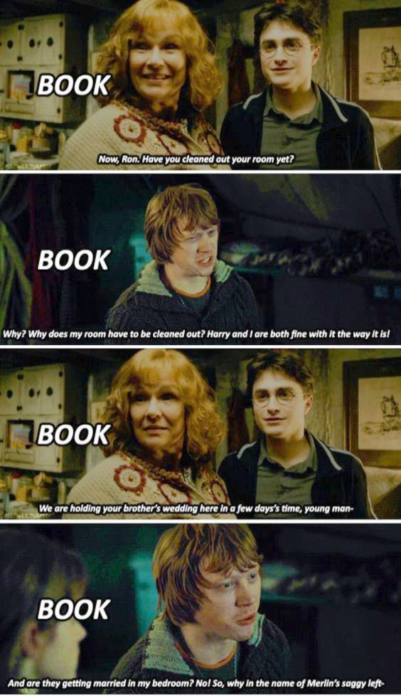 Harry Potter Quotes Snape Off Harry Potter And The Philosopher S Stone Ending Within H Harry Potter Memes Hilarious Harry Potter Book Quotes Harry Potter Jokes