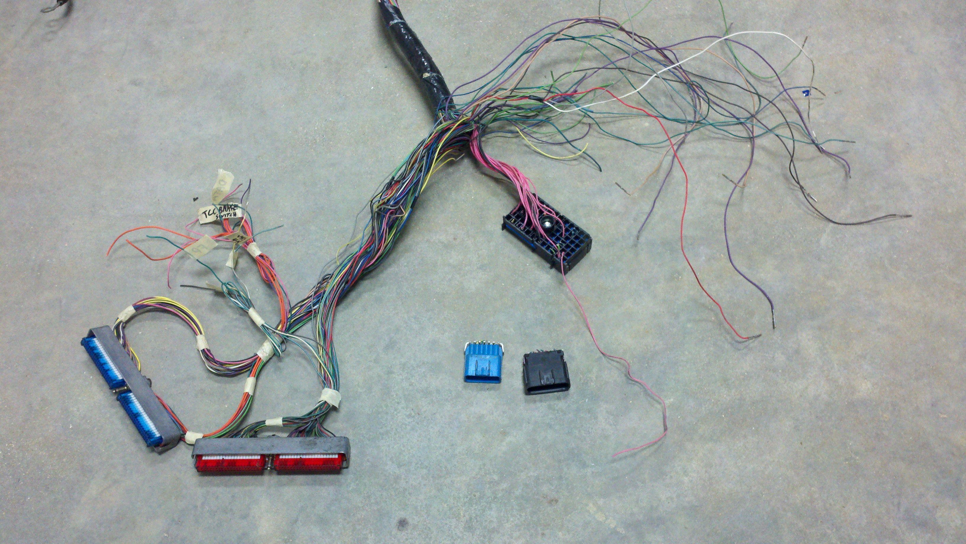 vortec 4 8 5 3 6 0 wiring harness info [ 3264 x 1840 Pixel ]