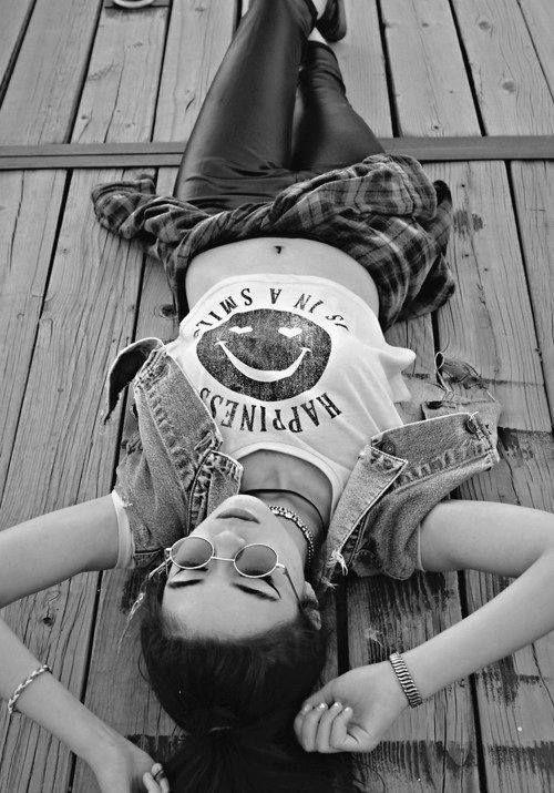 """""""Conjuntos con Jeans/Calsas"""" ~~Rosario Conteras~~"""