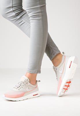 Nike Sportswear AIR MAX THEA ULTRA Sneaker low light