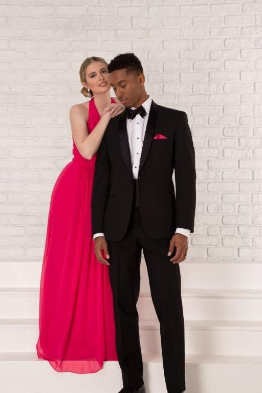 Pin by Liberty Men\'s Formals on Things to Wear | Pinterest | Slim ...