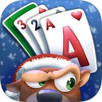 Cherry jackpot casino no deposit bonus 2017