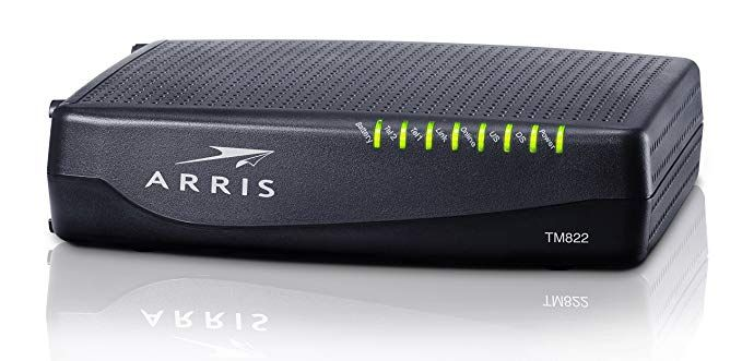 Centurylink C1000A Modem is a Powerful and Reliable Device