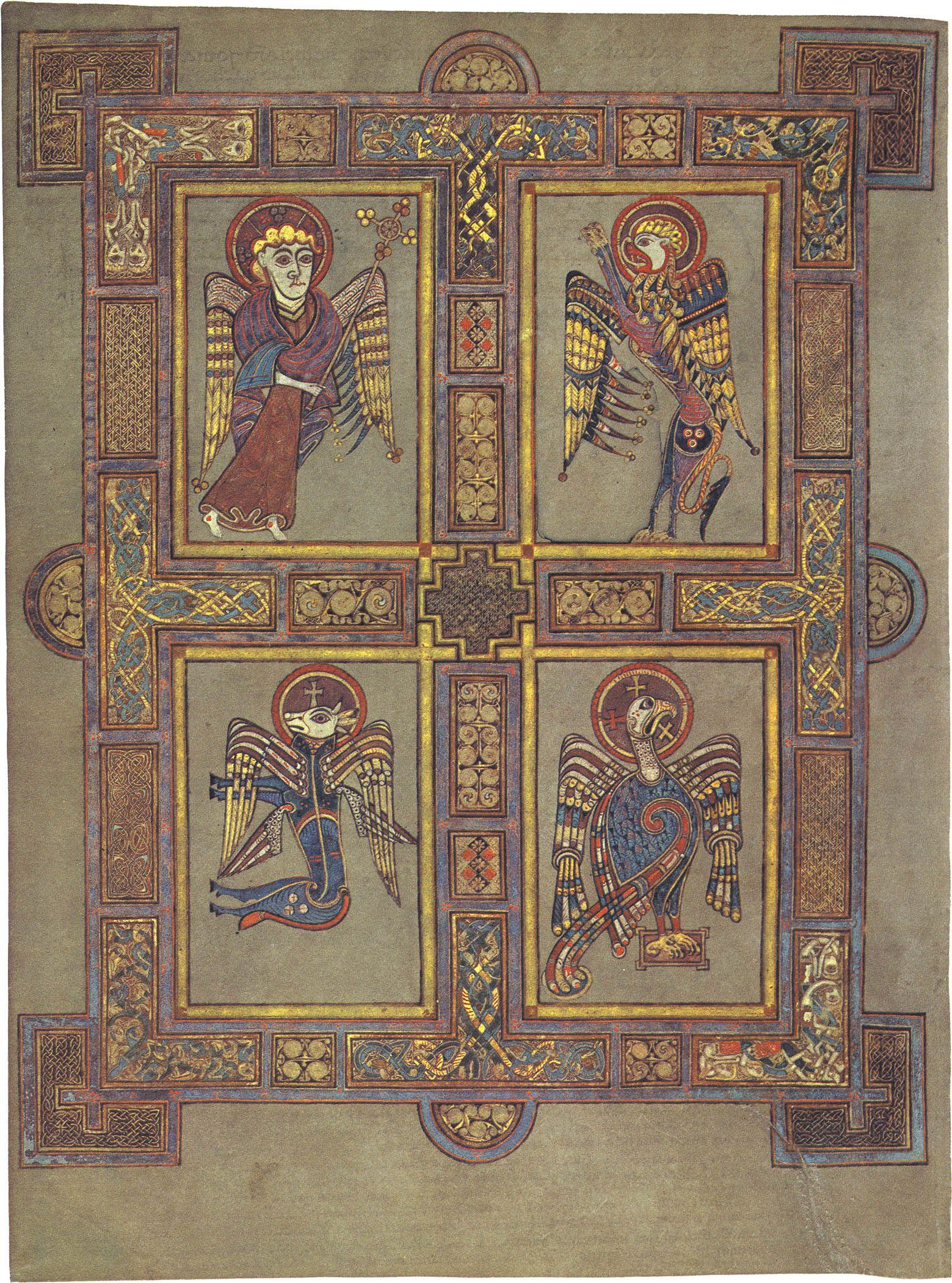 Biblical Studies (NT)/I. AUTHORSHIP AND HISTORICAL SETTING