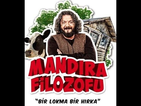 Gercek Mandira Filozofu Full Izle Tek Parca Turk Filmi 720p Izle